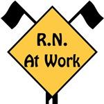 RN At Work