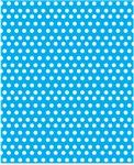 Dot Dot Flip Flops