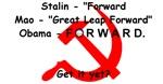 Forward Communism