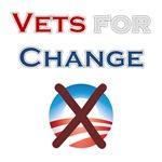 Vets for Change