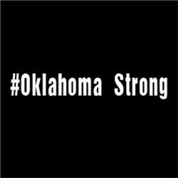 Oklahoma Strong #3