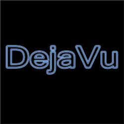 DejaVu Classic