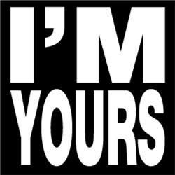 I'm Yours #1