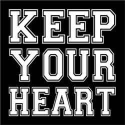 Keep Your Heart