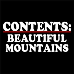 Contents: Beautiful Mountains