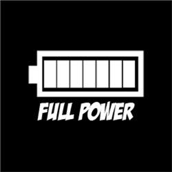Full Power Mood Meter