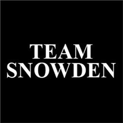 team snowden edward nsa whistleblo?wer