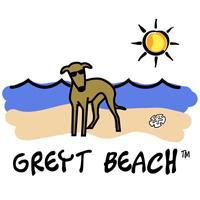 Greyt Beach