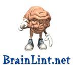BrainLint.Net