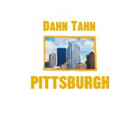 Dahn Tahn