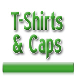 T-shirts and Caps
