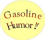 Gasoline Humor