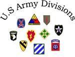The U.S Army