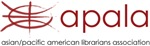 APALA Brand