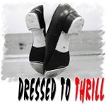 Dressed to Thrill