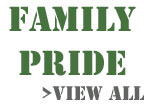 <strong>Family</strong> Pride