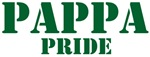 <strong>Pap</strong>pa Pride