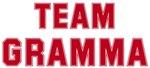 Team <strong>Gramma</strong>