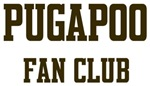 <strong>Pugapoo</strong> Fan Club