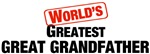 World's Greatest Great Grandfather