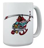 Mugs & Cups
