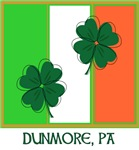 Dunmore Irish