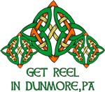 Get Reel In Dunmore