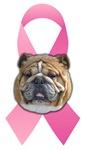 Mack- Breast Cancer
