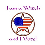 Witch Voter