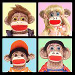 Adopt-A-Sock-Monkey