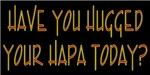 Hug Hapa