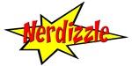 Nerdizzle