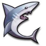 Miami Sharks