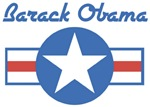 Barack Obama (star) 