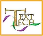Text Tech