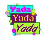 Yada, Yada, Yada/