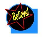 Believe!/