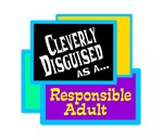 Cleverly Disguised/