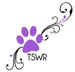 TSWR Paw