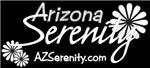 AZ Serenity