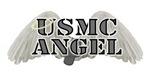 USMC Angel