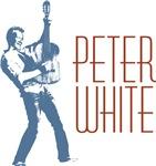 Peter White Design 2