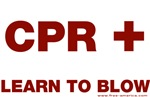 CPR +