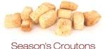 Season's Croutons