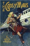Gods of Mars 1918