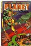 Planet Comics No 71