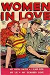Women in Love 1949