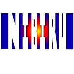 Nibiru, Planet X