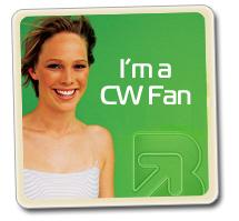 CW Fans