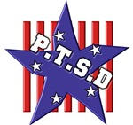 PTSD DISORDER